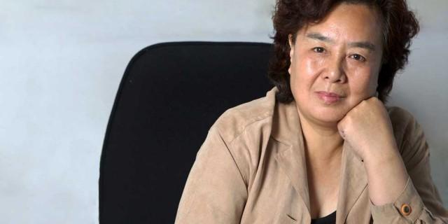 Ms.-Zhang